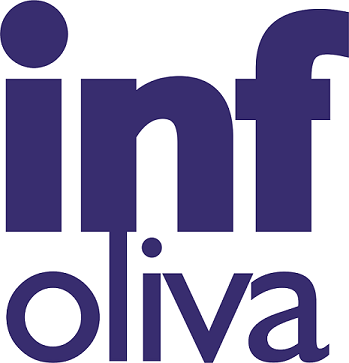 InfOliva