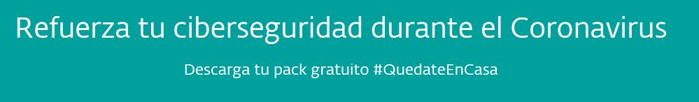 Eset_QuedateEnCasa
